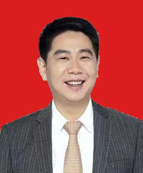 热烈祝贺执行会长陈全炼当选深圳市人大代表